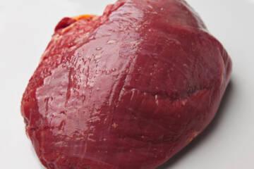 hús  comb