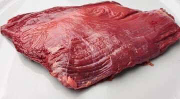 hús  filé