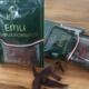 Emu sonka snack